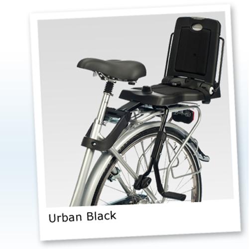 Bobike-Junior-Bicycle-Seat