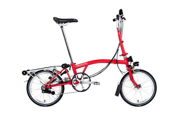 Brompton--2016-M6R-Red-Ready