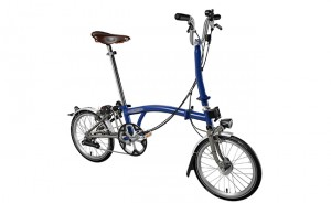 Brompton-Urban-Upright