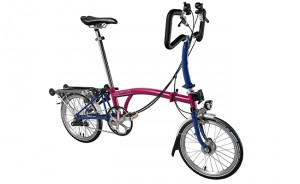 Brompton-World-Touring