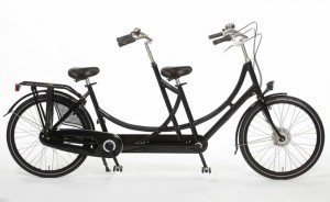 Dutch-Tandem-Bike-by-Azor