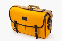 GameBag_Mustard