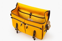 GameBag_Mustard_Open