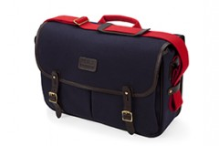 GameBag_Navy