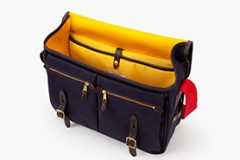 GameBag_Navy_Open