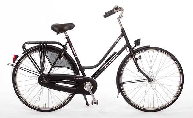 Jersey-Step-Through-Dutch-Bike