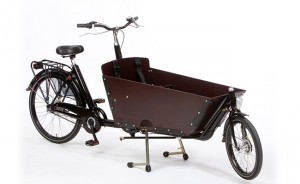 Milano-Cargo-bike