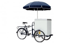 Pashley-33-ice-cream-trike