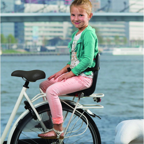 Electric Bicycle For Sale >> Qibbel Junior 6-10 yrs | Urkai