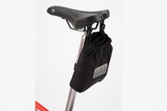Saddle_Bag_cover_hanging