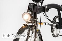 light-shimano
