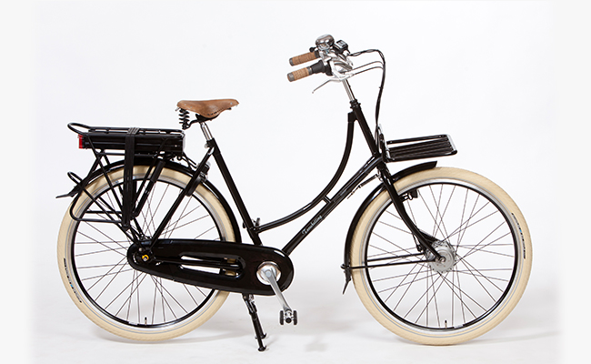 custom dutch bikes brompton folding bicycle urkai. Black Bedroom Furniture Sets. Home Design Ideas