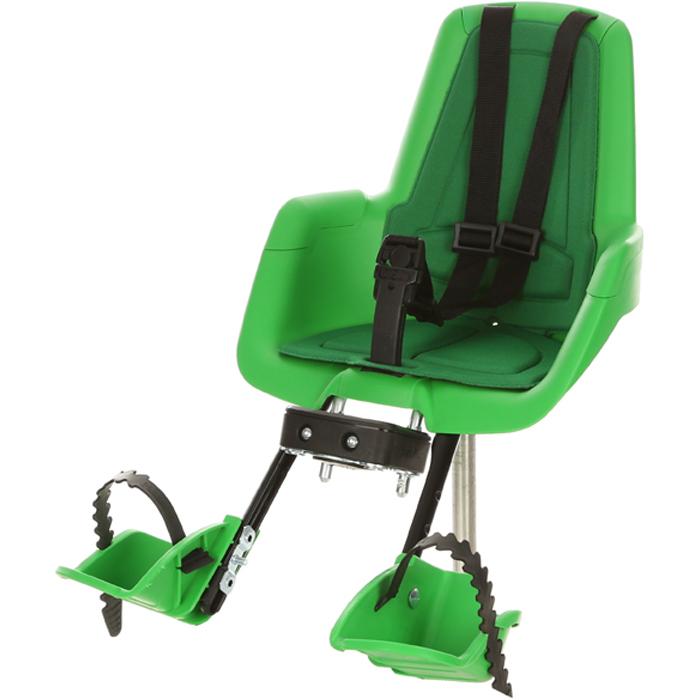Bobike Mini Green