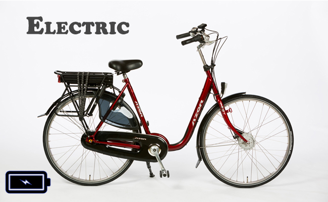 Electric_Dutch_Bicycle_By_Azor