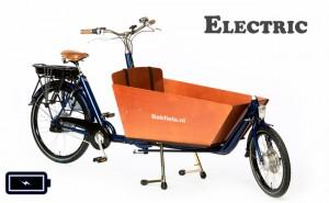 Premium_Electric_Dutch_Cargo_Bike_Long_