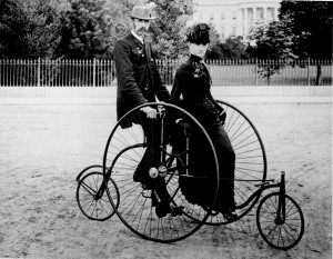 bicycle-built-for-2-1918