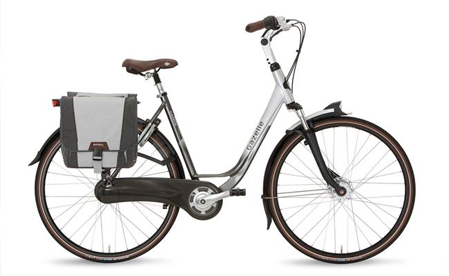 OrangeC8_D_silver_fietstassen