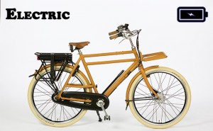 Electric_Dutch_Bike_Step_Over_Douoble_Tube_Transport_Aluminium