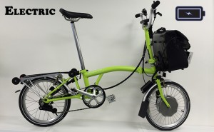 Green_Brompton_Electric_Unfolded_With_Electric_Logo650x400