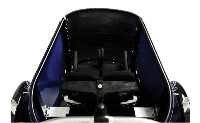 NIhola_Rehab_Cockpit
