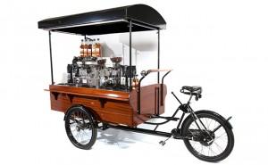 Nijland_Coffee_Trike