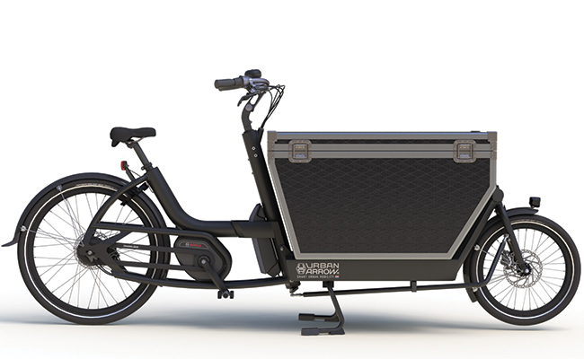Urban_Arrow_Flatbed_90cm_Black_Flightcase