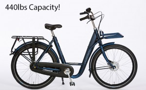 Azor_Cycle_Truck_Matte_Blue_440_lbs_Capacity