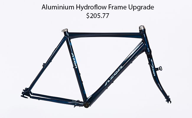 Azor_Hydro_Flow_Aluminium_Metallic_Blue_Upgrade_Graphics