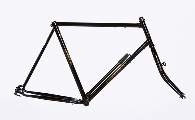 Azor_Jersey_Step_Over_Frame_Gloss_Black