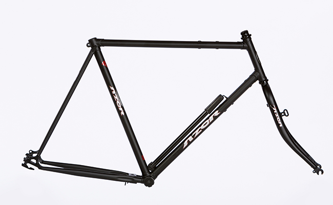 Azor_Jersey_Step_Over_Frame_Matte_Black