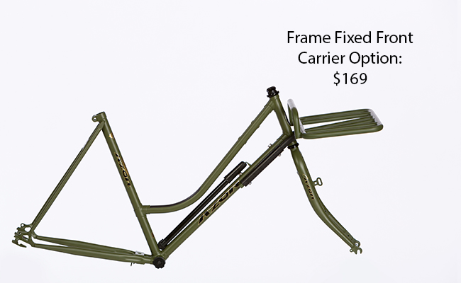 Azor_Jersey_Step_Through_Frame_Matte_Army_Green_Front_Carrier_Graphics