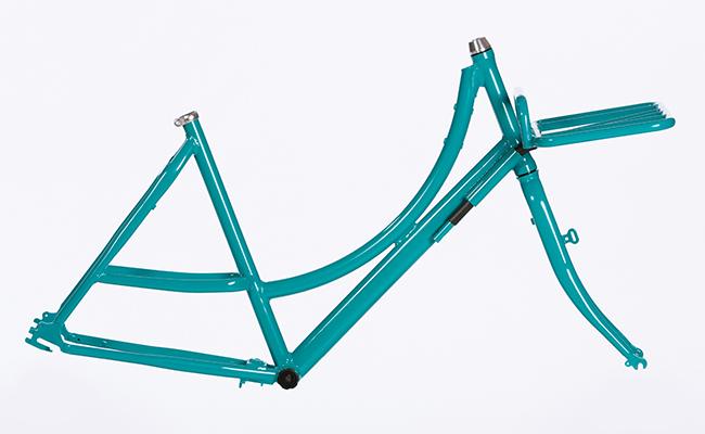 Azor_Omafiets_Aluminium_Pick_Up_Turquoise_Frame