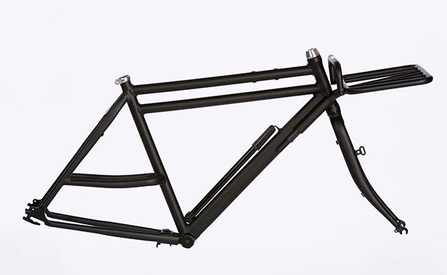 Azor_Opafiets_Aluminium_Pick_Up_Transport_Matte_Black_Frame