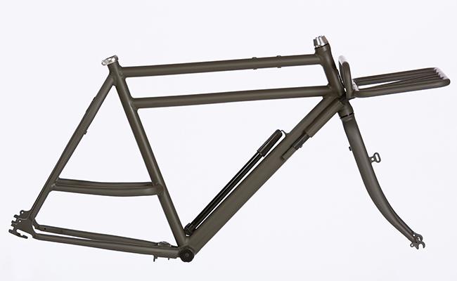 Azor_Opafiets_Aluminium_Pick_Up_Transport_Matte_Granite_Frame