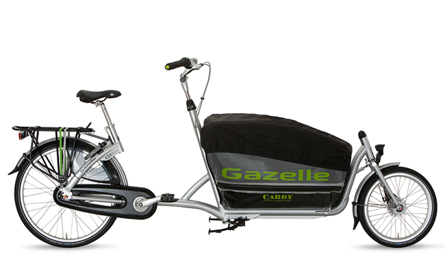 Gazelle_Cabby_With_Cover