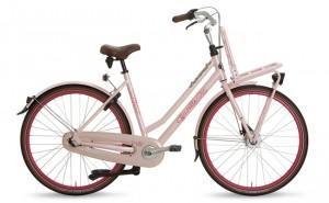 Gazelle_Miss_Grace_Sparkling_Pink