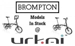 In_Stock_Brompton_Feature_Image_Urkai