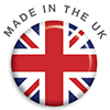Made_In_Britain