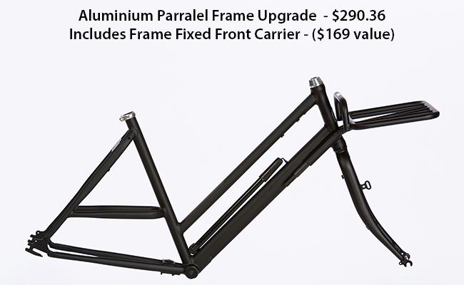 Opafiets_Aluminium_Parralel_Upgrade_Frame