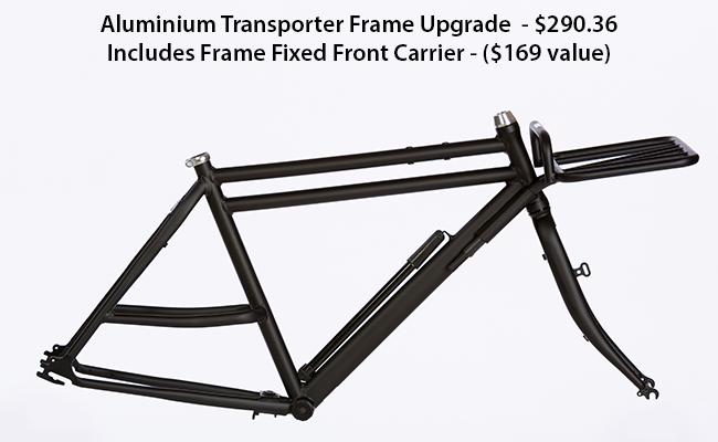Opafiets_Aluminium_Transporter_Upgrade_Frame