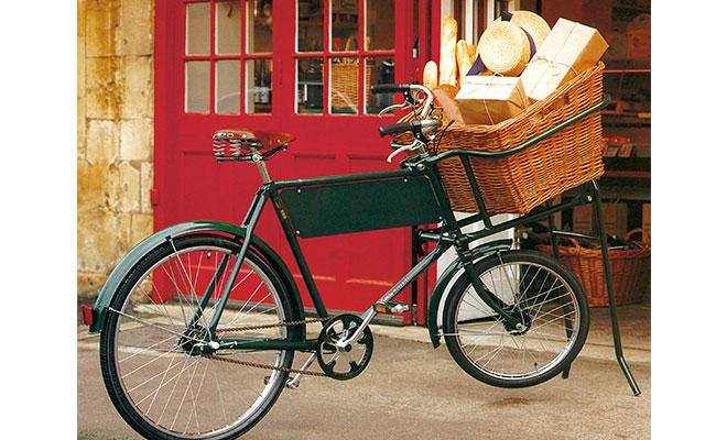 Pashley_Deli_Bike_Bakery_Urkai_Toronto_Ontario_Canada