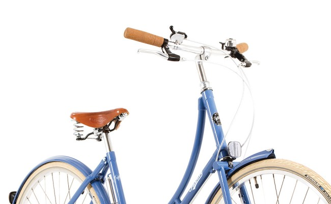 Pashley_Poppy_Pastel_Blue_Cork_Grips_Brooks_B67s_Saddle_Urkai_Toronto_Ontario_Canada