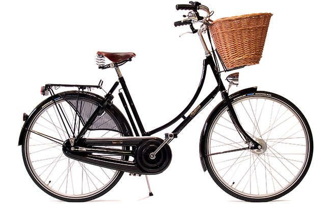 Pashley_Roadster_Sovereign_Urkai_Toronto_Ontario_Canada