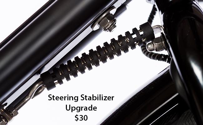 Steering_Stabilizer_Upgrade