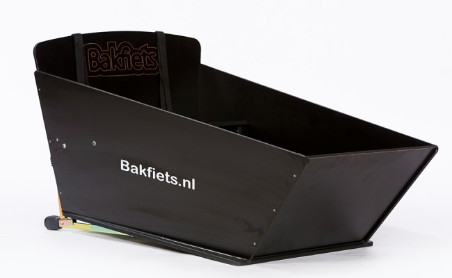 Bakfiets-NL-black-box