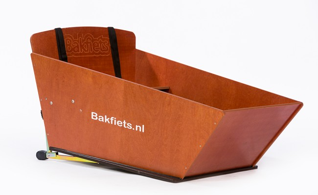 Bakfiets-NL-brown-box