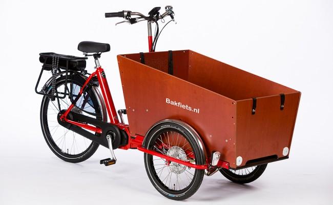 Bakfiets-NL--cargo-trike-red-STEPS-Urkai-Burlington-Ontario-Canada-Toronto