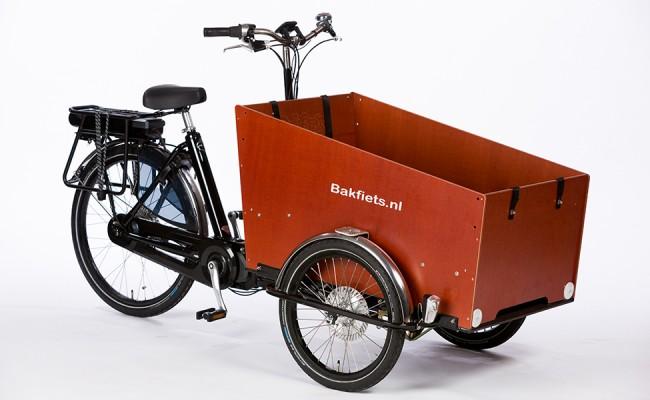 Bakfiets-NL--cargo-trike-wide--black-Shimano-STEPS-Urkai-Burlington-Ontario-Canada-Toronto