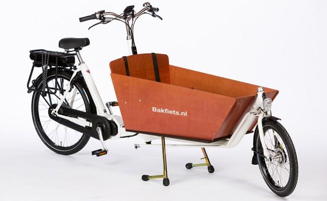 Bakfiets-nl-cargobike-long-white-Shimano-STEPS-Urkai-Burlington-Ontario-Canada-Toronto