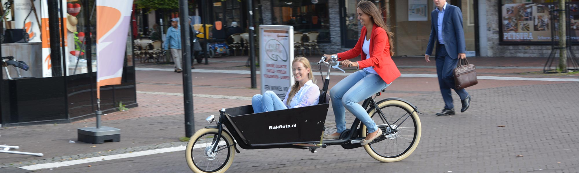 bakfiets.nl-cruiser-long-lifestyle